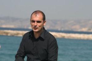 Laurent BOGHOSSIAN