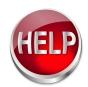 HelpButton2