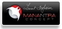 manantra