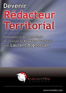 jaquette-RT-nodvd