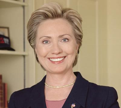 Clinton-Non-Duchenne