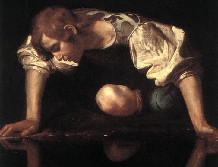 caravaggio-narcissus-e1326807498985