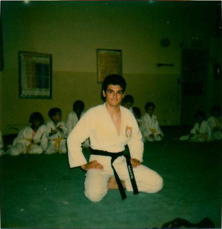 Judo-Black-Belt