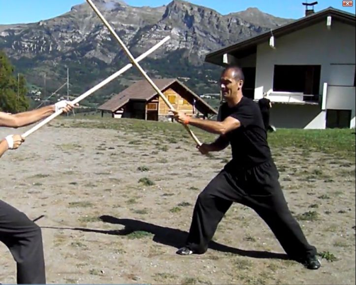 kun-fu-stick-2011