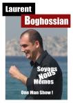 Soyons-Nous-Memes