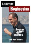 Soyons-Nous-Memes-small