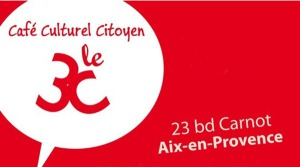 Café-culturel-citoyen-final