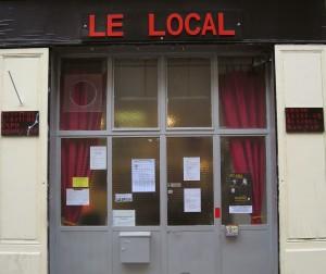 Le-local-devanture