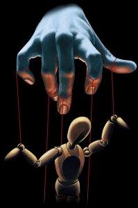 manipulation (2)