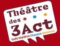 theatre-les-3-act-mm8a8u