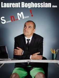 Soyons-Nous-Memes-small-2