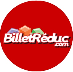 billetreduc