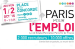 paris_emploi