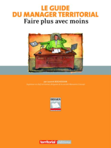 le-guide-du-manager-territorial-couverture