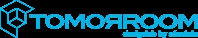 logo-tomorroom