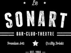 sonart1