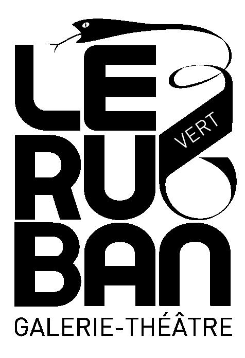 logo-ruban-vert-fond-blanc