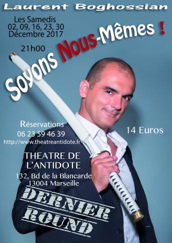 Affiche-Dates-Antidote-Laurent-Boghossian
