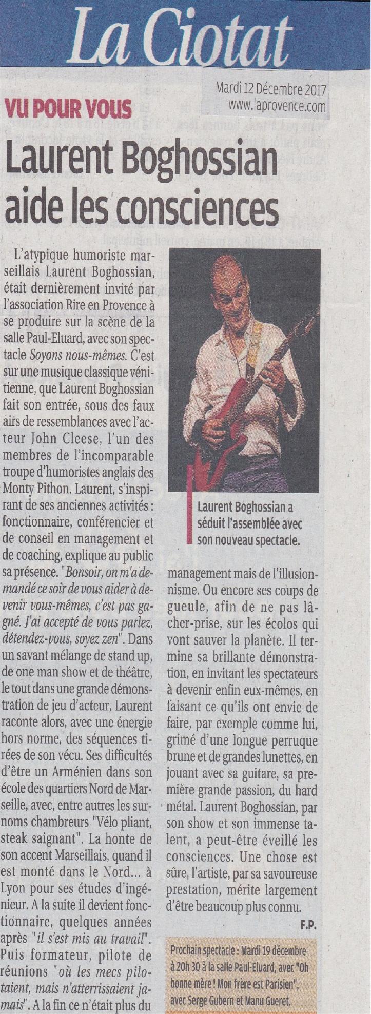 Article-LaCiotat