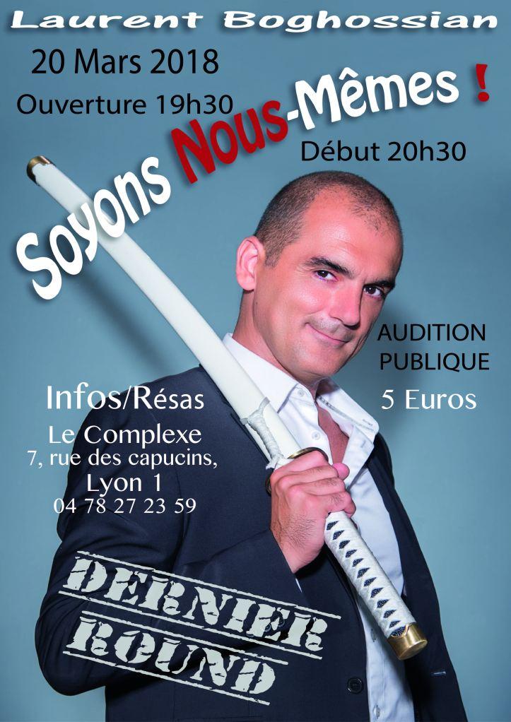 A3-Affiche-Laurent-Boghossian-Complexe
