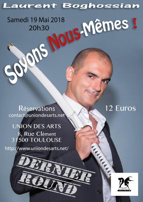 A3-Affiche-Toulouse-Union-Des-Arts