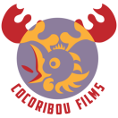 logo-cocoribou