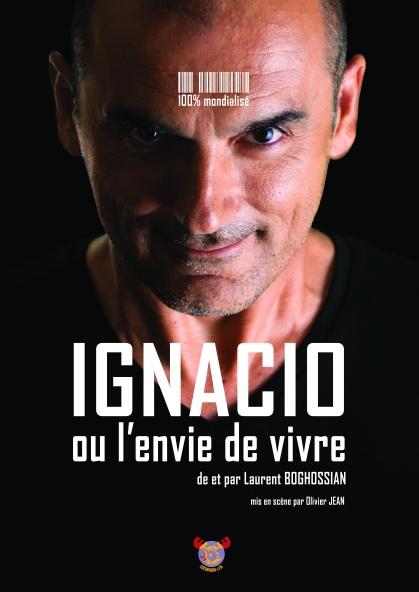 Affiche-Ignacio-HR