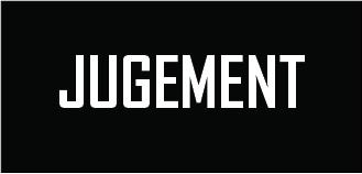 JugementFichier 6-100