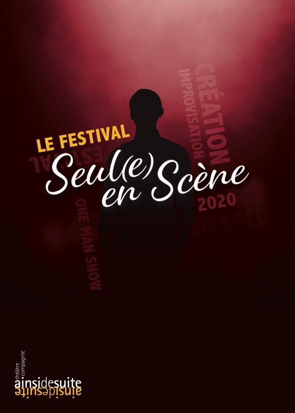 seul-en-scene-2020-1