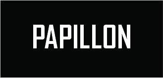PapillonFichier 12-100